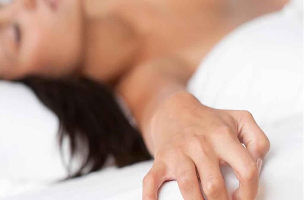 Genital cosmetic surgery and medicine are increasingly demanded