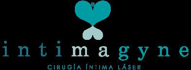 Intimagyne | Intimate Laser Surgery